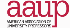 AAUP Releases Annual Report on the Economic Status of the Profession