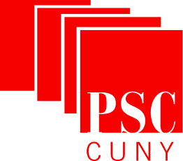 CUNY Adjuncts with PSC Demand $7000 Per Course