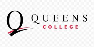Union Demonstrates for Higher Adjunct Factulty Pay During Commencement at Queens College