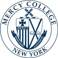Mercy College Contingent Faculy File Petition for Representation by SEIU