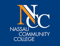 Freedom of the Press Restored at Nassau Community College