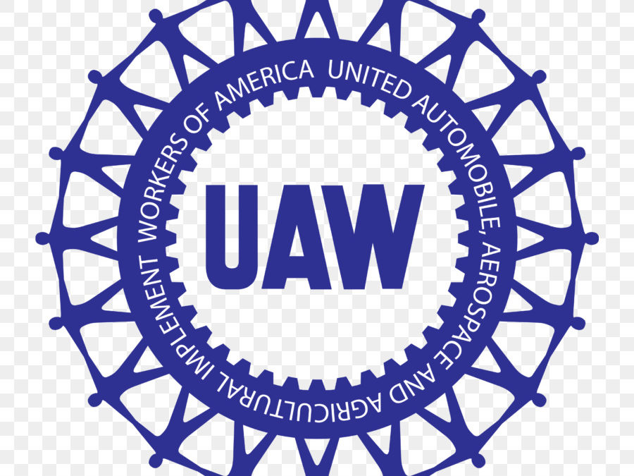 UAW at Columbia Limits Right to Strike Without Consulting Those Represented