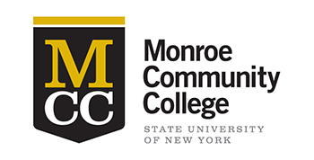 Monroe Community College Faculty and Staff Vote No Confidence in College President